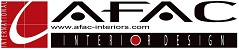 AFAC INTERIORS